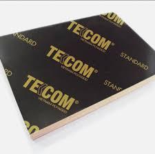 Ván cốp pha Tekcom