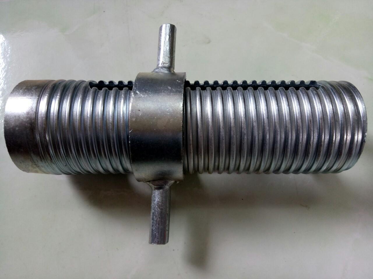Tán thường bằng sắt - 0,85 kg