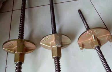 3 loại tyren tán chuồn
