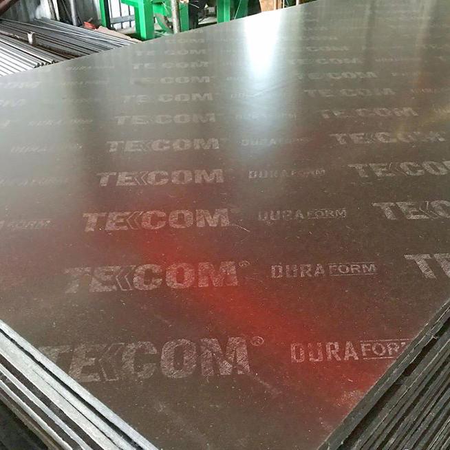 Ván phủ phim Tekcom